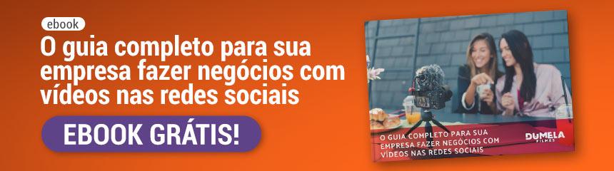 dumela banner post ebook1a - Cursos online: veja as vantagens de investir nesse mercado
