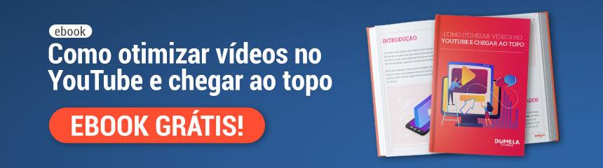 dumela banner post ebook2b - Conteúdo em vídeo: por que investir na produção continuada de vídeos?