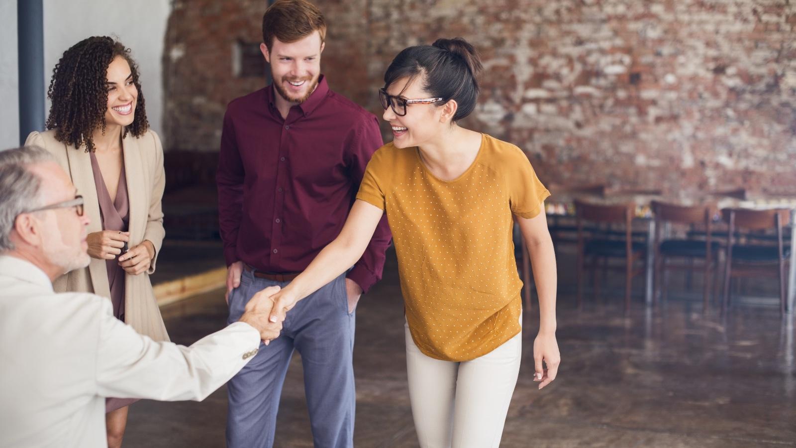 Como encantar o cliente? Conheça 5 técnicas de vídeo que contribuirão nesse sentido