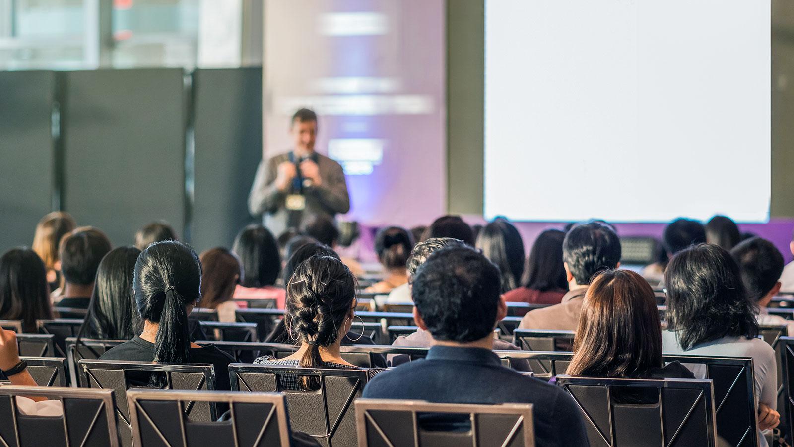 dumela eventos corporativos 14 - As lições da pandemia para os eventos corporativos