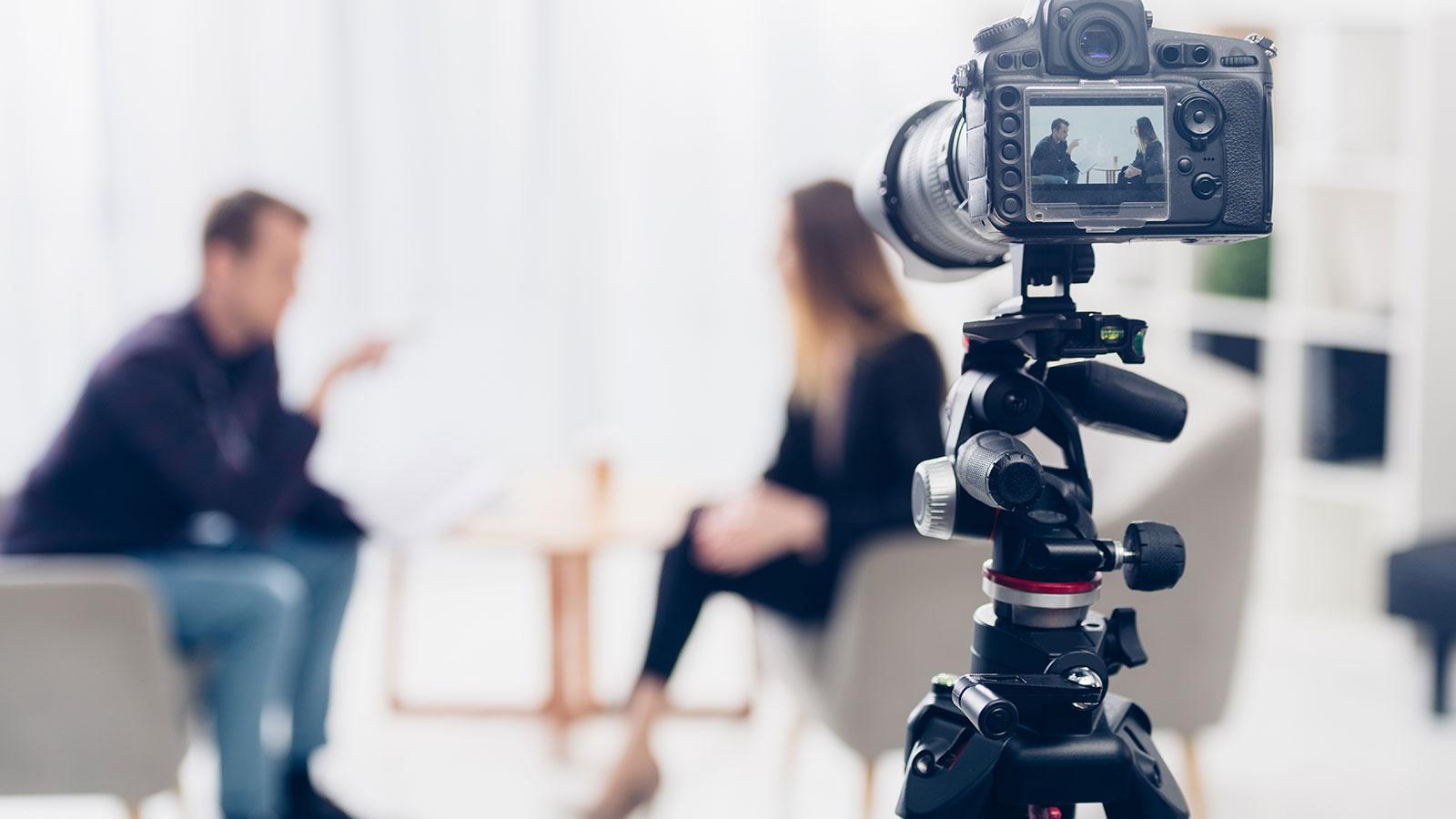 dumela video inspirar marketing 2 3 - 5 ideias de conteúdo em vídeo para inspirar o marketing da sua empresa