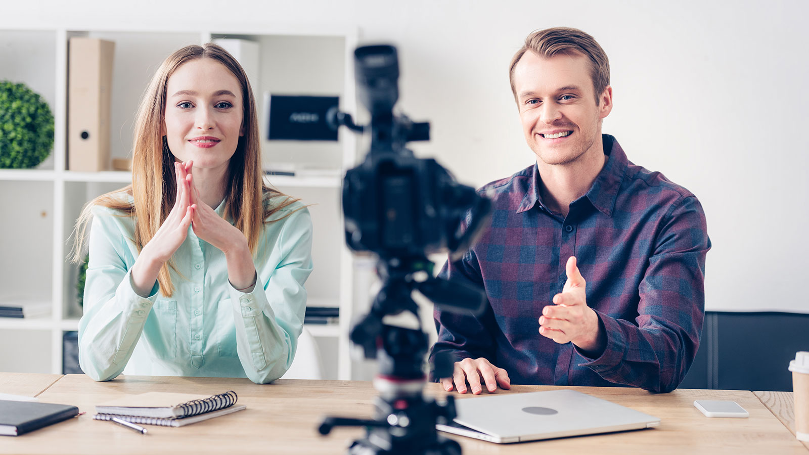 dumela video inspirar marketing 3 - 5 ideias de conteúdo em vídeo para inspirar o marketing da sua empresa