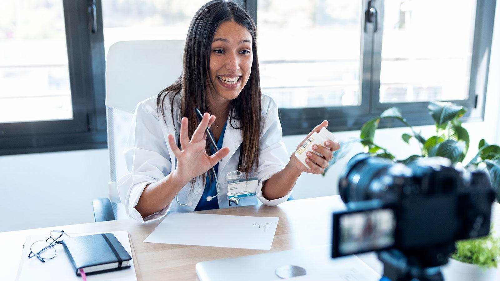 dumela video inspirar marketing 5 2 - 5 ideias de conteúdo em vídeo para inspirar o marketing da sua empresa