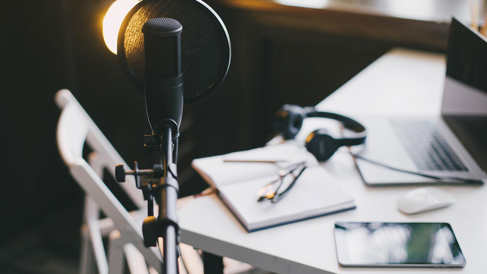 economia criativa 4 - O que é a economia criativa e quais são seus impactos na sociedade?