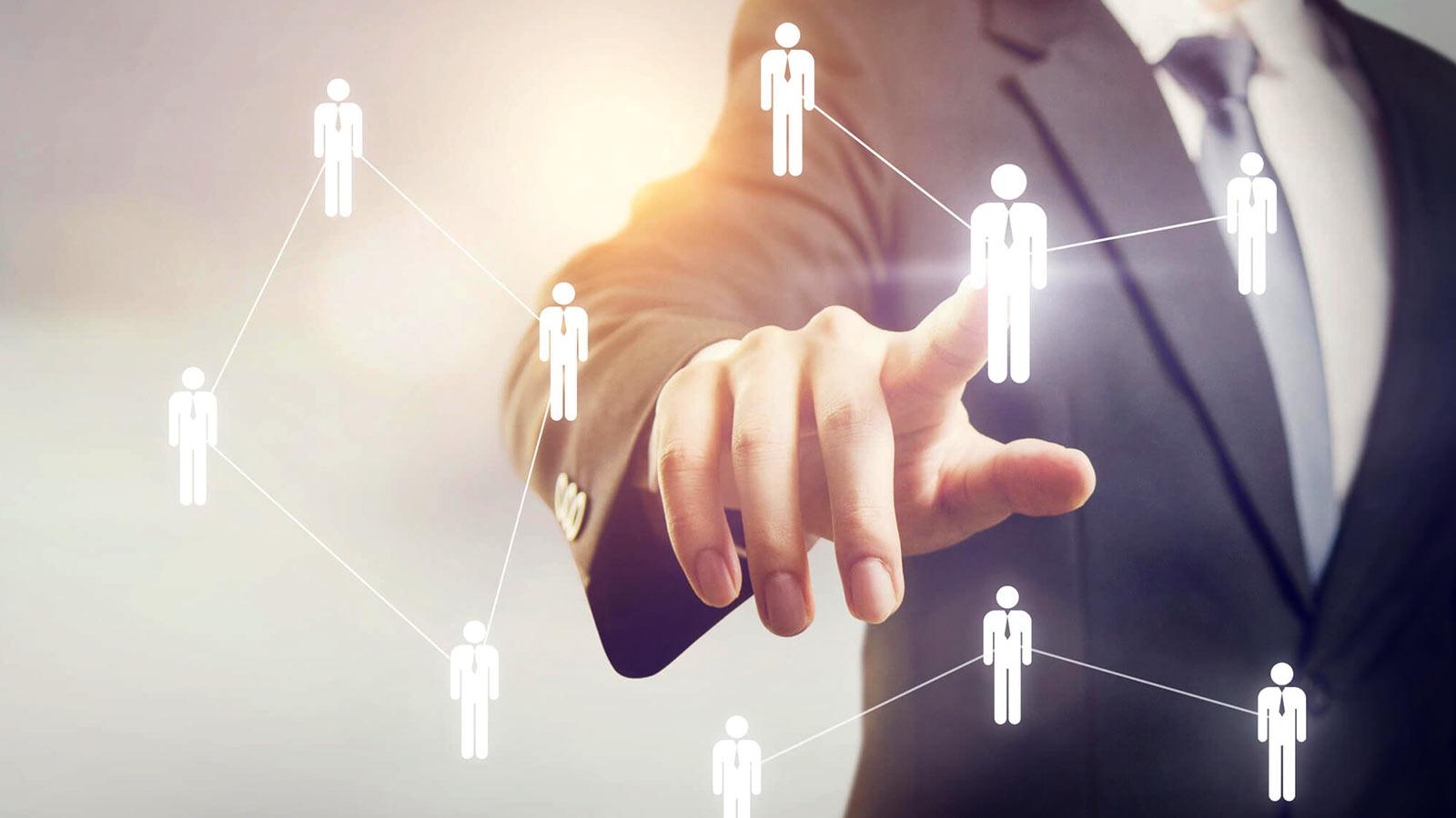 entenda o que e buyer persona e sua importancia para o negocio 1a dumela - Entenda o que é buyer persona e sua importância para o negócio