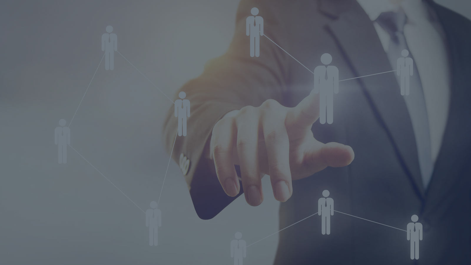Entenda o que é buyer persona e sua importância para o negócio