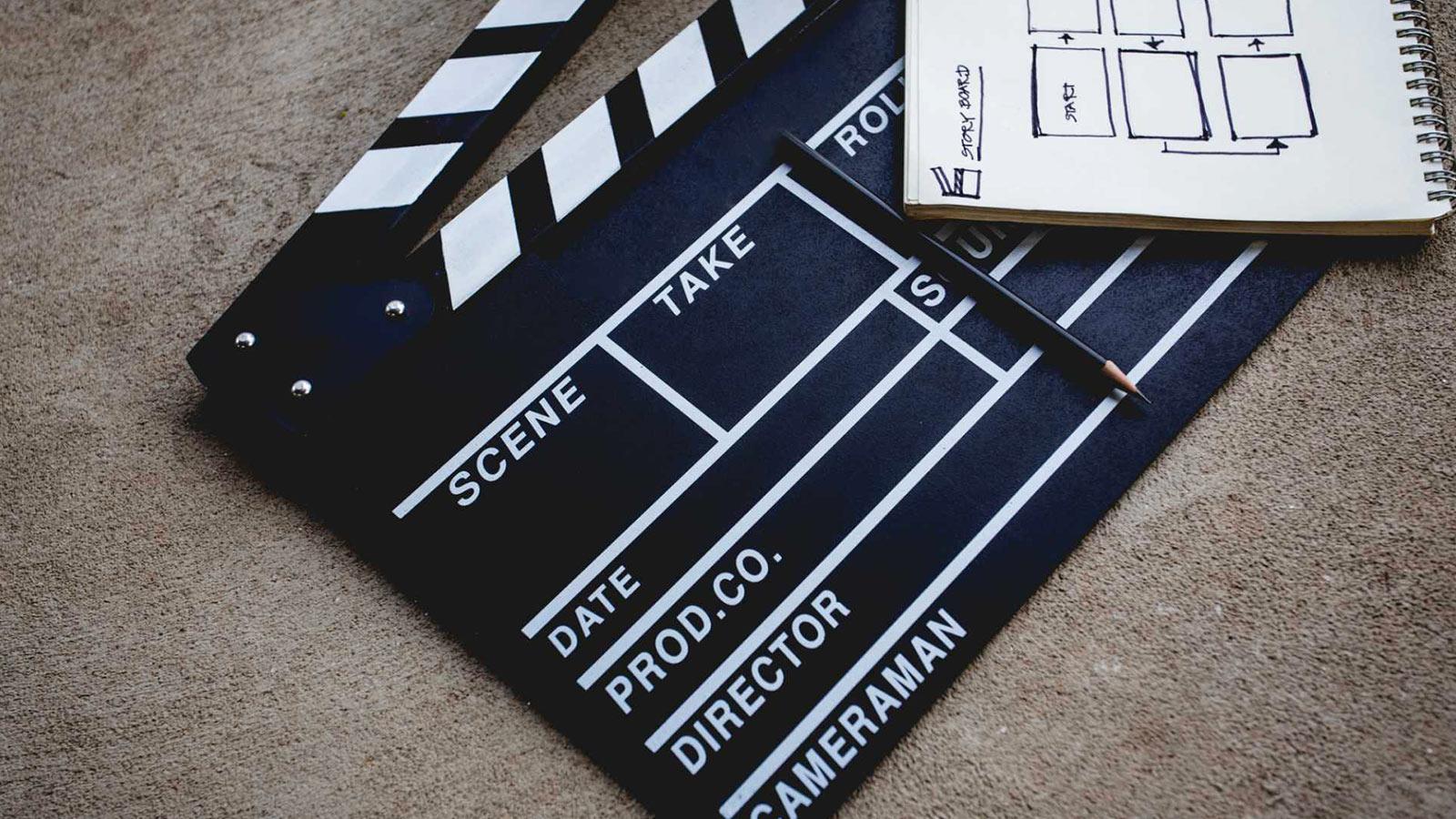 erros de producao de video 01a dumela - Confira os 5 erros de produção de vídeo mais comuns