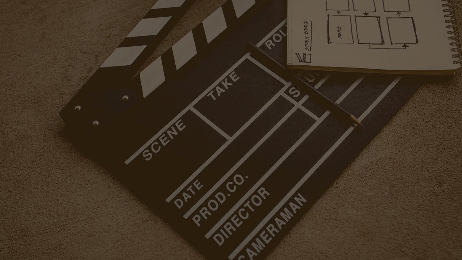 Confira os 5 erros de produção de vídeo mais comuns