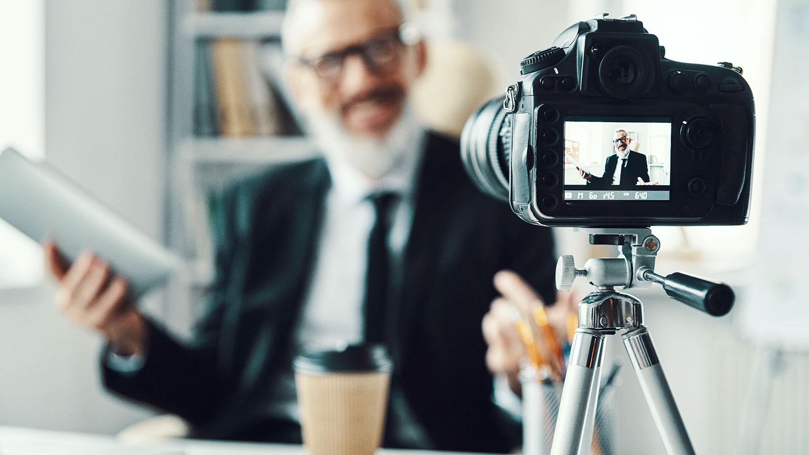 estrutura narrativa 3 - O que é e como planejar a estrutura narrativa de um vídeo?