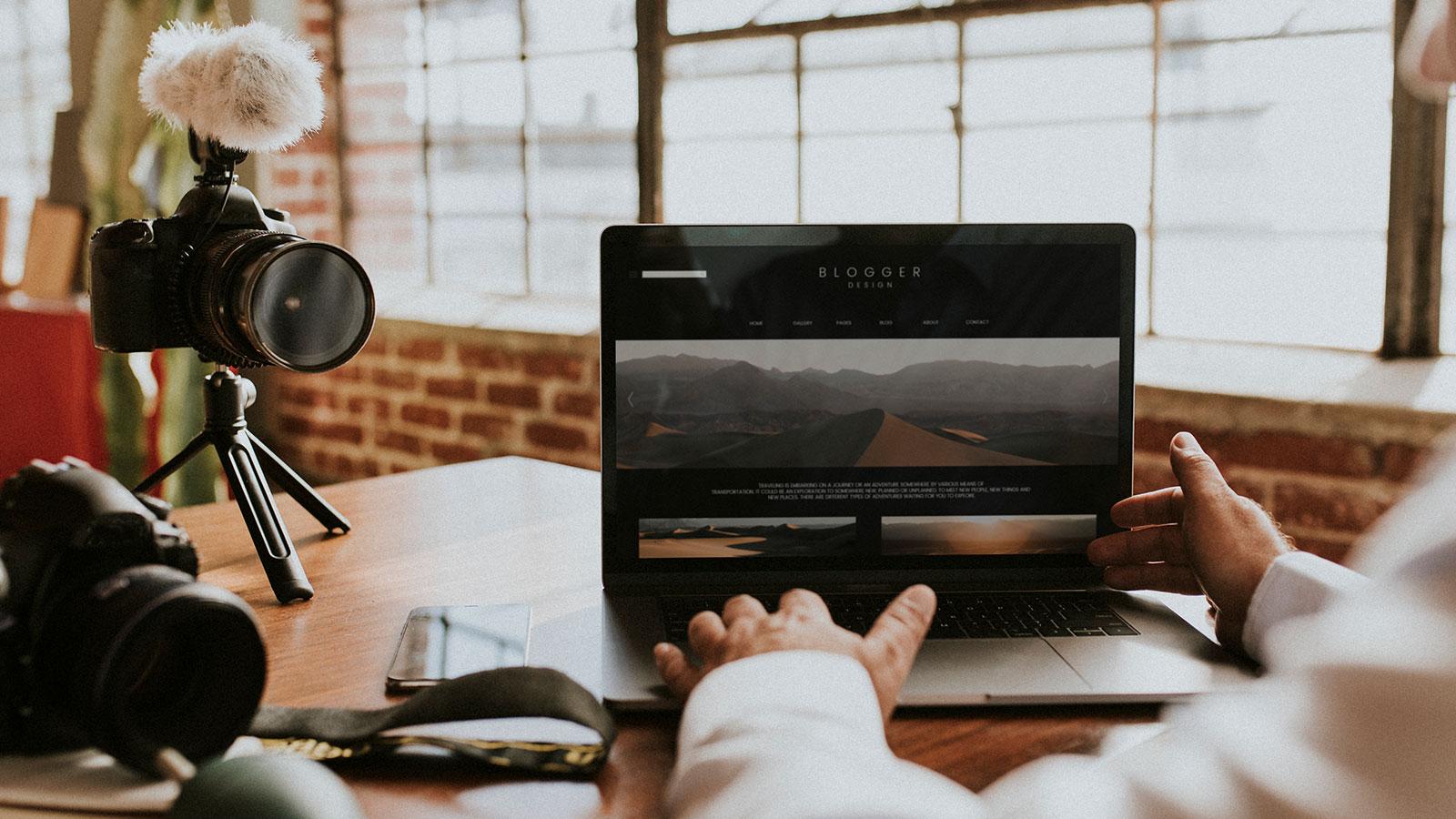 estudo caso5 - Veja 4 passos sobre como fazer um estudo de caso em vídeo