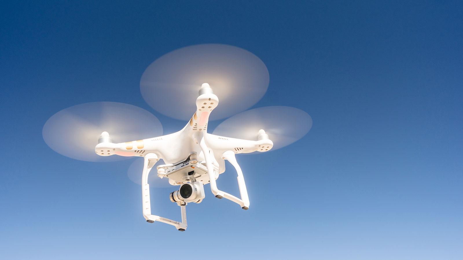 filmagem aerea 0 - Descubra as vantagens das filmagens aéreas para sua marca