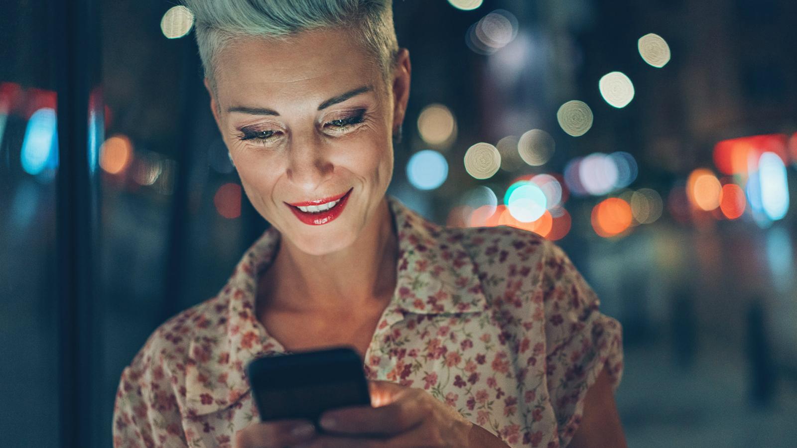 geracao - Hábitos de consumo: como as gerações Y e Z interagem com conteúdos em vídeo?