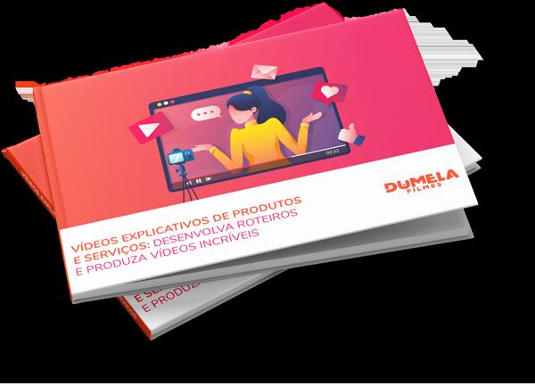 img ebook videos de produtos e servicos1 - Materiais - Conteúdo gratuito