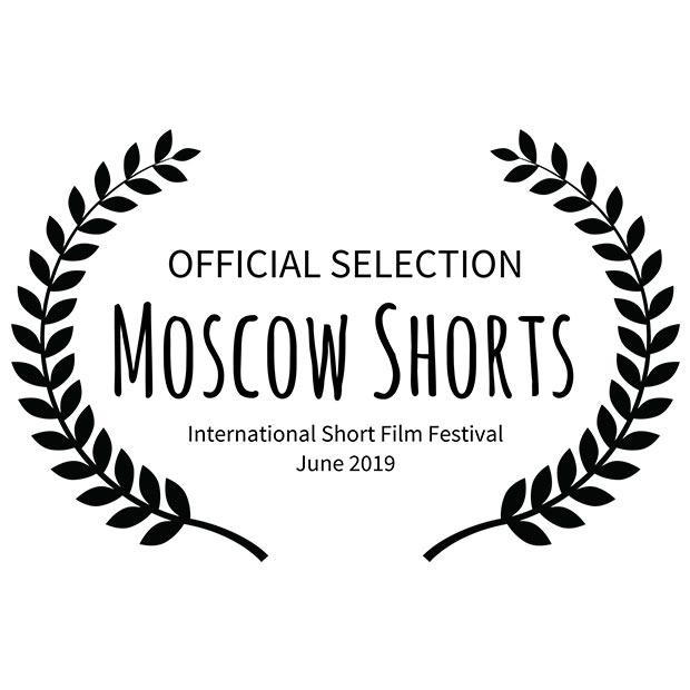 libertai festival dumela 001 moscow - Libertai (short documentary)