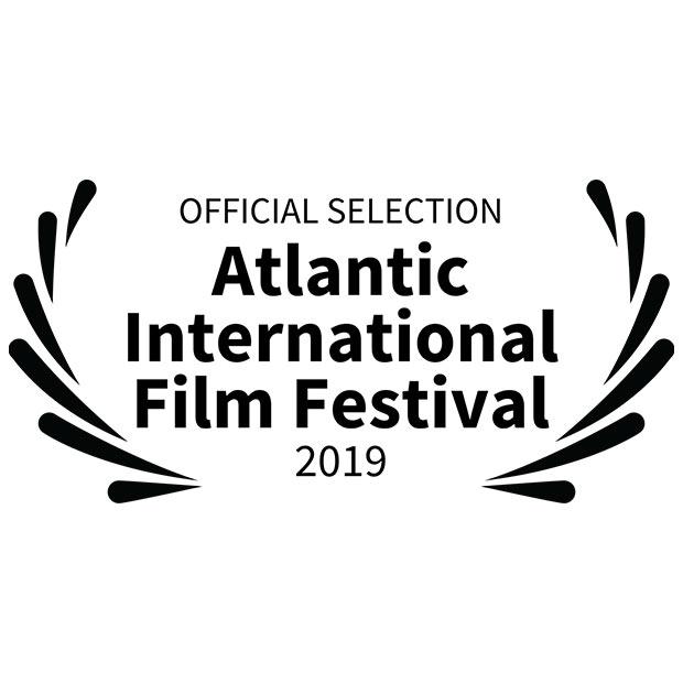 libertai festival dumela 002 atlantic - Libertai (short documentary)