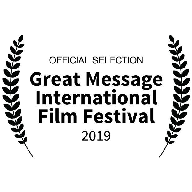 libertai festival dumela 003 great message - Libertai (short documentary)