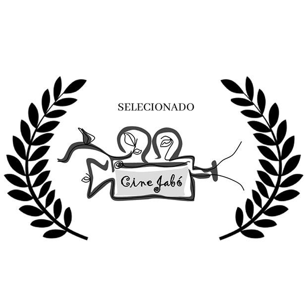 libertai festival dumela 004 jabo - Libertai (short documentary)