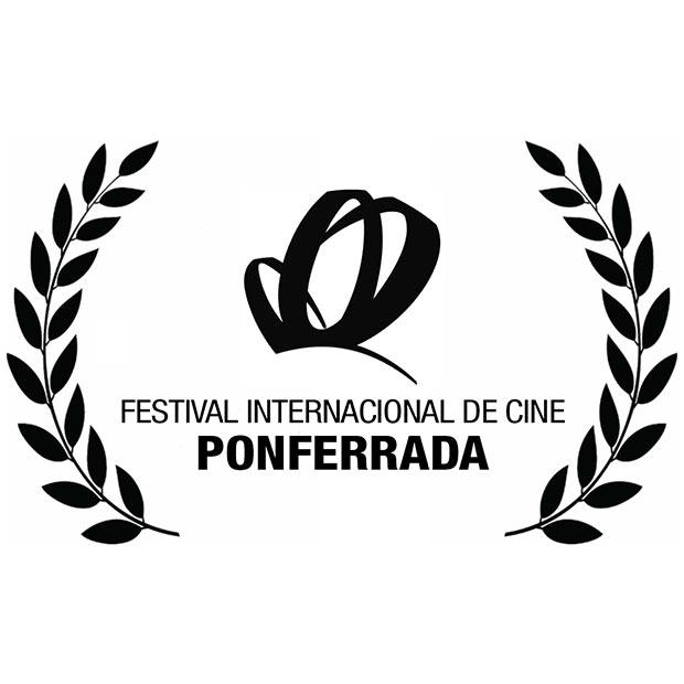 libertai festival dumela 005 ponferrada - Libertai (short documentary)