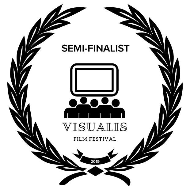 libertai festival dumela 007 visualis - Libertai (short documentary)