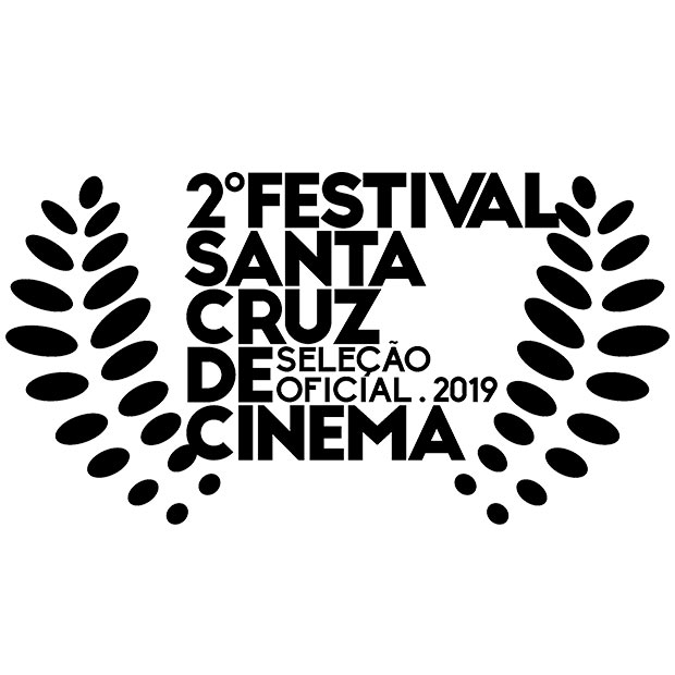 libertai festival dumela 008 santa cruz - Libertai (short documentary)