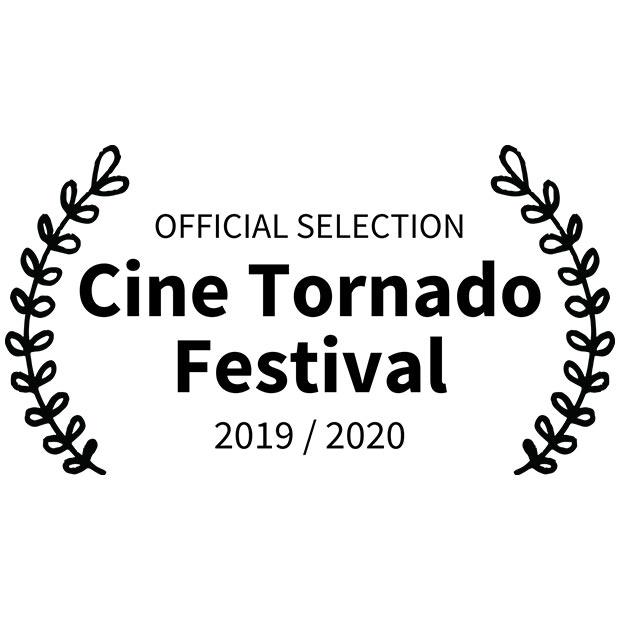libertai festival dumela 009 cine tornado - Libertai (short documentary)