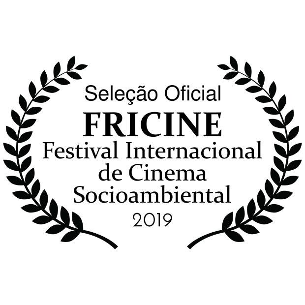 libertai festival dumela 010 fricine - Libertai (short documentary)