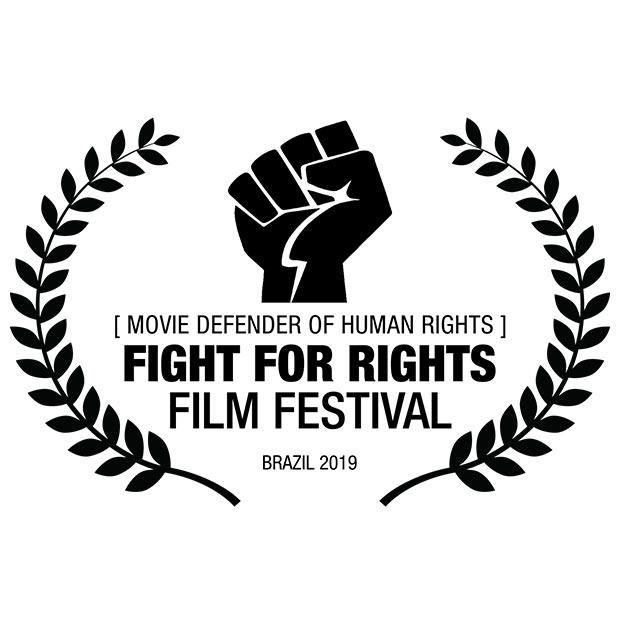 libertai festival dumela 011 fight for rights - Libertai (short documentary)