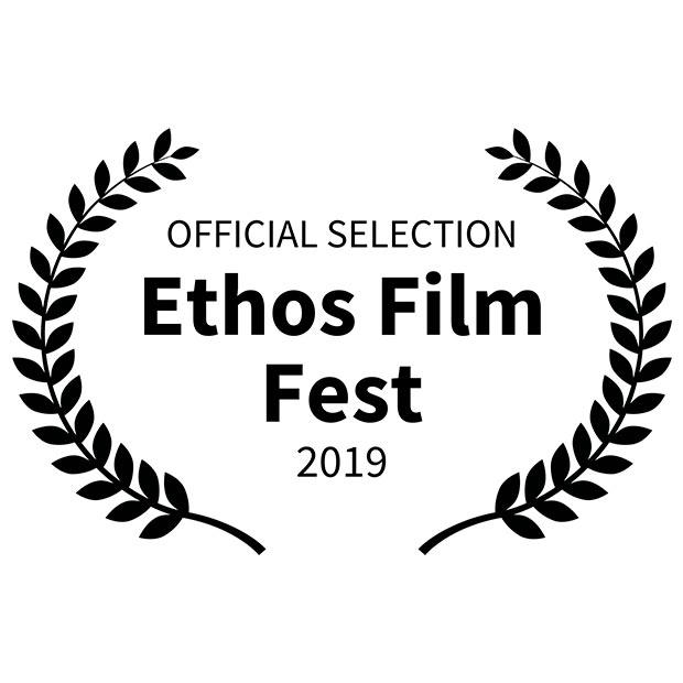 libertai festival dumela 012 ethos - Libertai (short documentary)