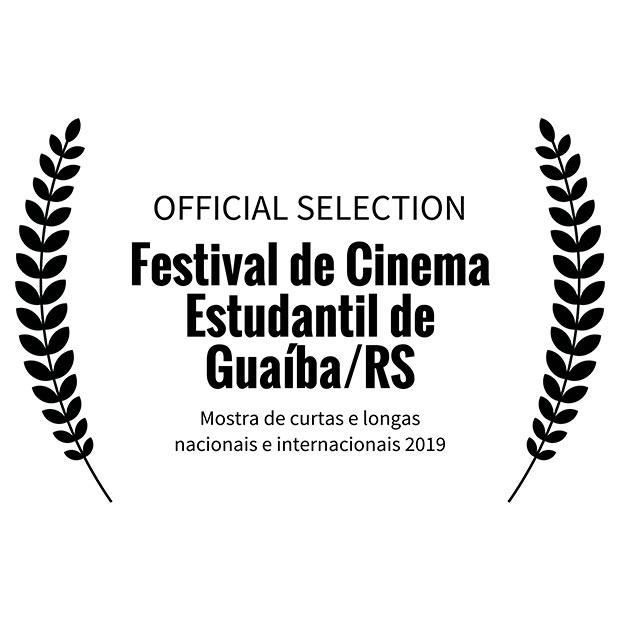 libertai festival dumela 013 guaiba estudantil - Libertai (short documentary)