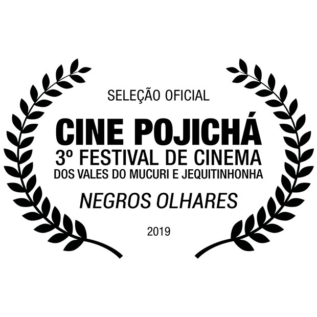 libertai festival dumela 014 cine pojicha - Libertai (short documentary)