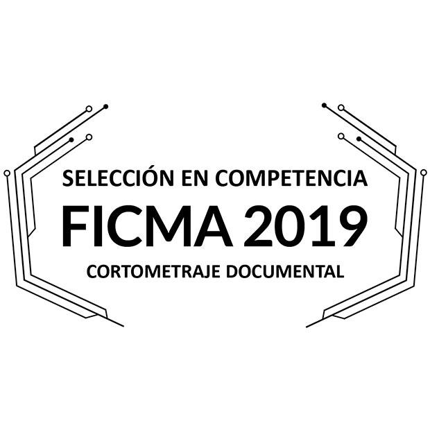 libertai festival dumela 015 ficma 2019 - Libertai (short documentary)