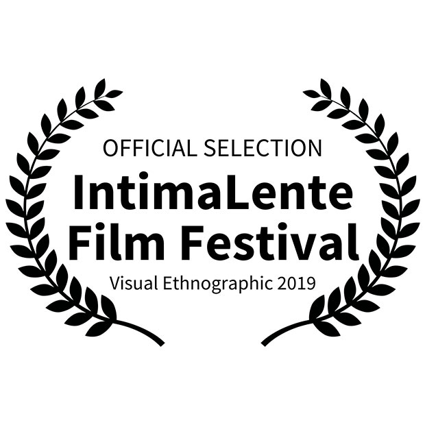 libertai festival dumela 017 intimalente - Libertai (short documentary)