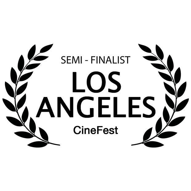 libertai festival dumela 018 los angeles cine fest - Libertai (short documentary)