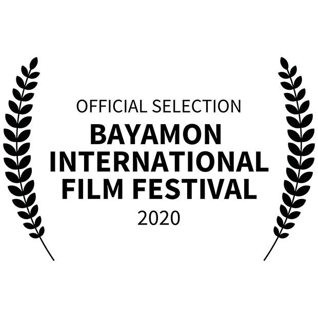libertai festival dumela 019 bayamon - Libertai (short documentary)