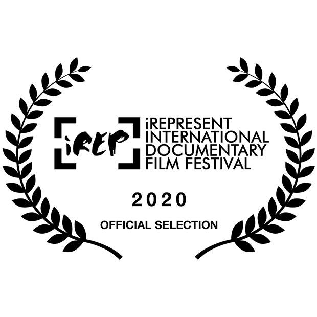 libertai festival dumela 020 irep - Libertai (short documentary)