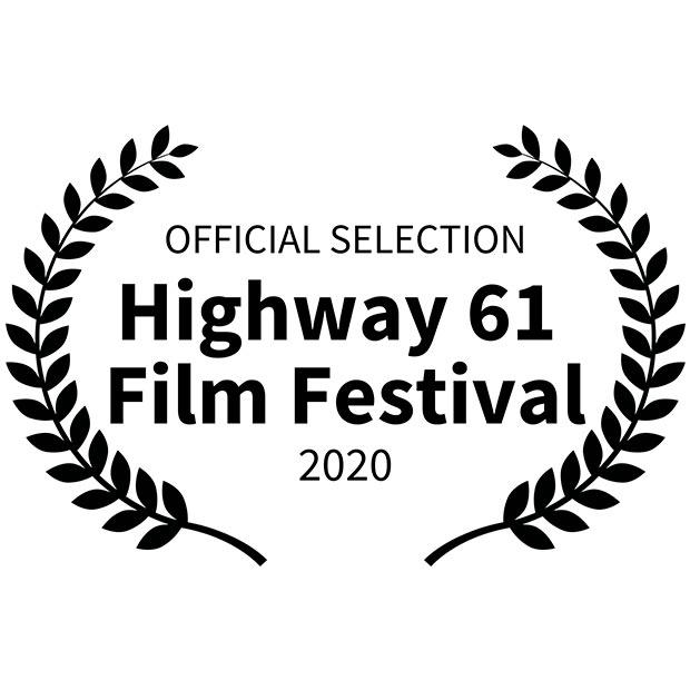 libertai festival dumela 021 highway 61 - Libertai (short documentary)