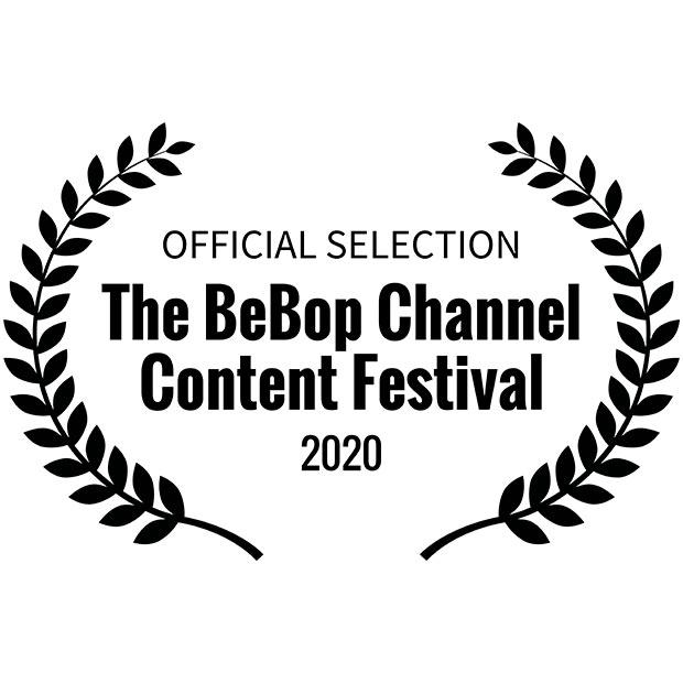 libertai festival dumela 022 bebop - Libertai (short documentary)