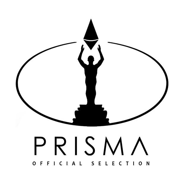 libertai festival dumela 023 prisma rome - Libertai (short documentary)