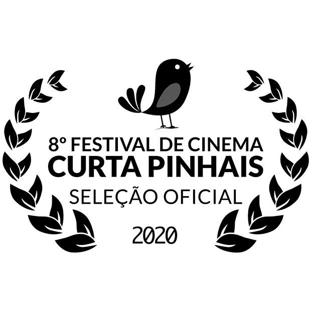 libertai festival dumela 024 curta pinhais - Libertai (short documentary)