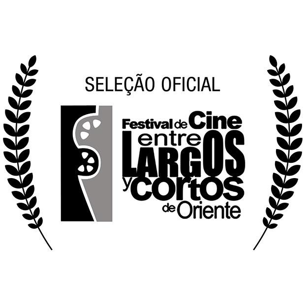 libertai festival dumela 025 elco venezuela - Libertai (short documentary)
