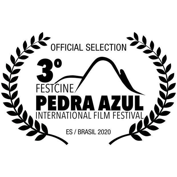 libertai festival dumela 026 pedra azul - Libertai (short documentary)