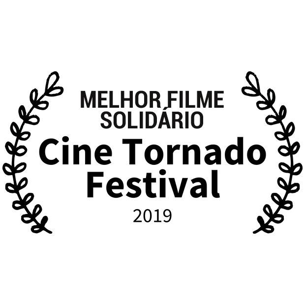 libertai festival dumela premio 001 cine tornado - Libertai (short documentary)