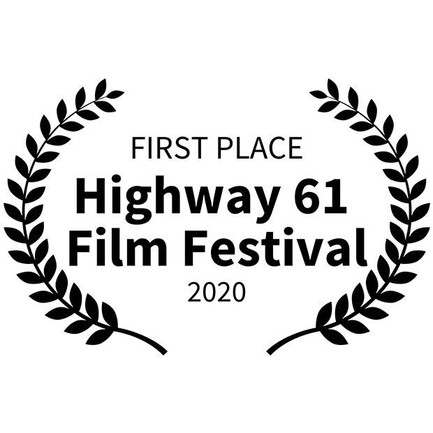 libertai festival dumela premio 003 highway 61 - Libertai (short documentary)