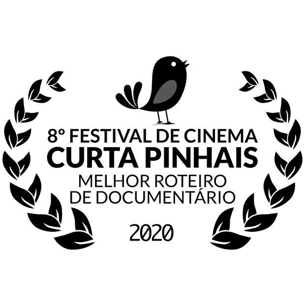 libertai festival dumela premio 004 curta pinhais1 - Libertai (short documentary)