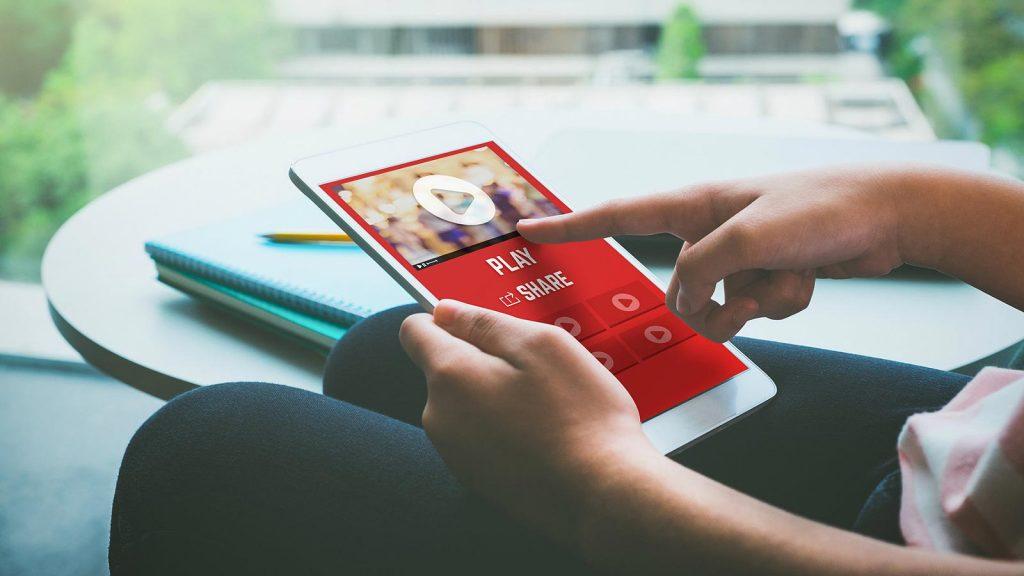 marketing digital e vídeo marketing um pode existir sem o outro 1 dumela filmes 1024x576 - DBS - Tudo sobre produção audiovisual para negócios