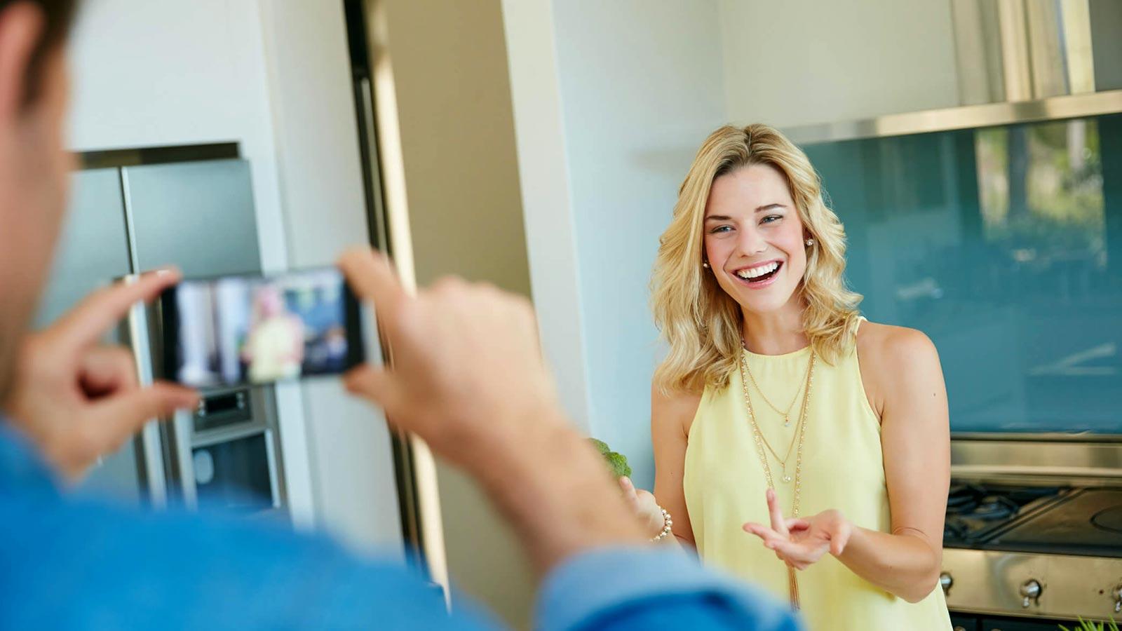 marketing para e commerce aprenda a produzir conteudos em video e decole 1a dumela filmes - Marketing para e-commerce: aprenda a produzir conteúdos em vídeo e decole