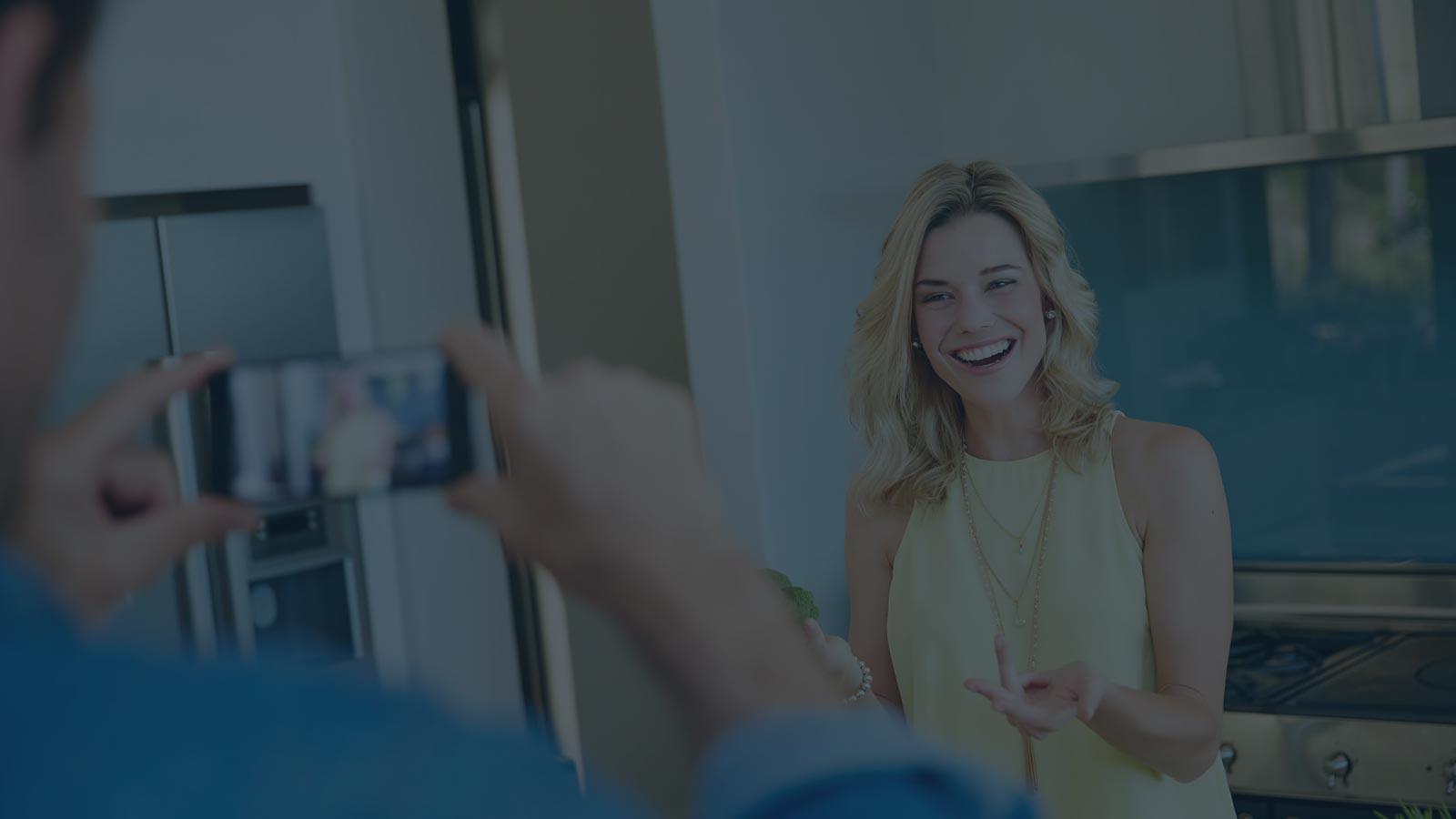 Marketing para e-commerce: aprenda a produzir conteúdos em vídeo e decole