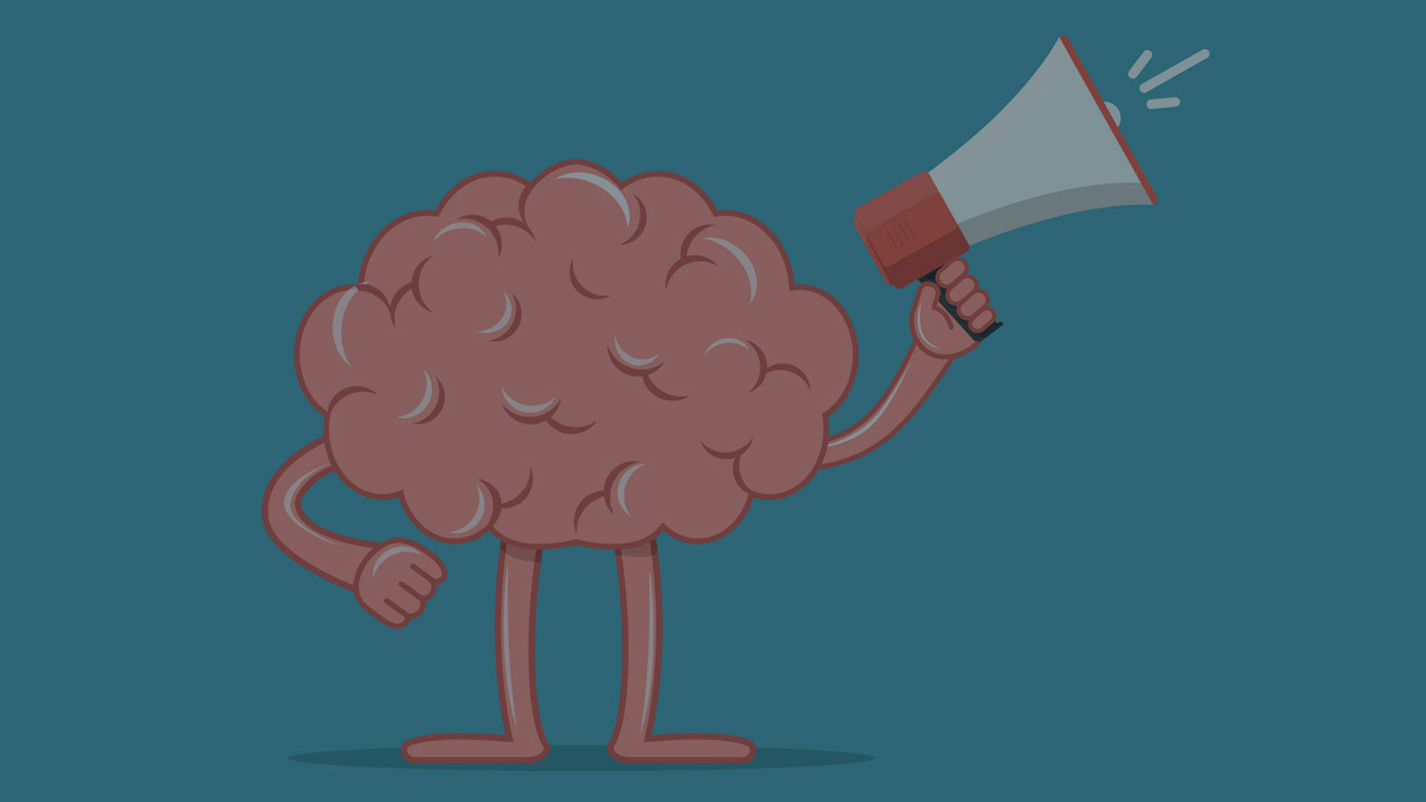 O que é neuromarketing? Saiba o que é e como usar!