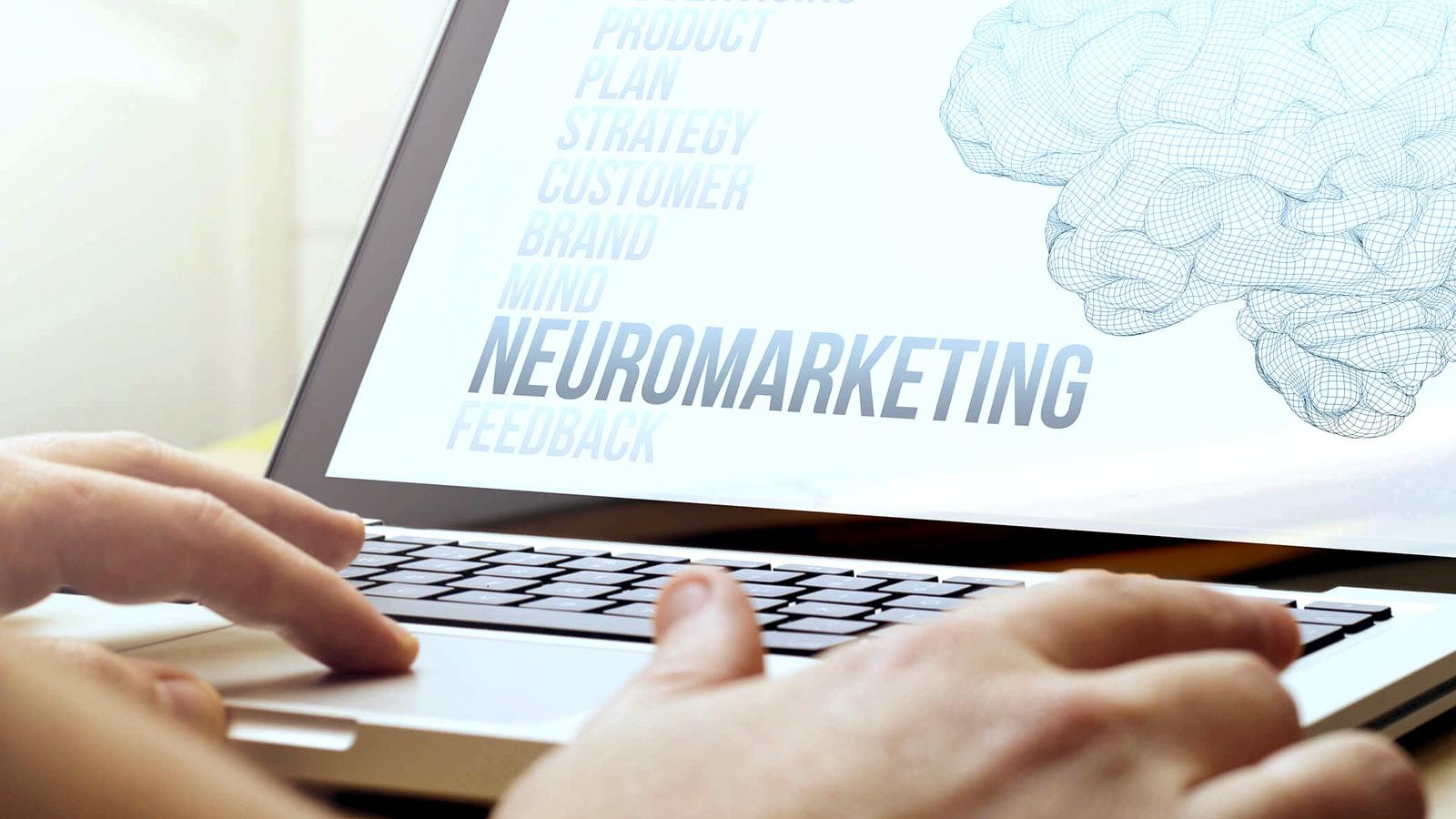 o que e neuromarketing saiba o que e e como usar 2a dumela - O que é neuromarketing? Saiba o que é e como usar!