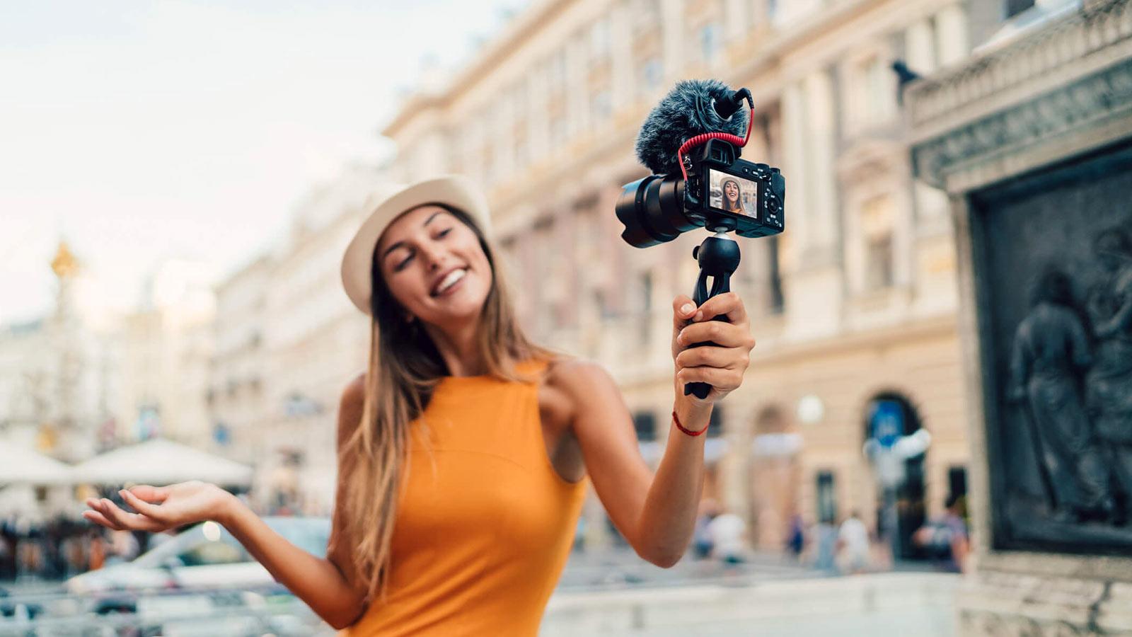 o que voce pode aprender sobre videos com o influenciador digital 1a dumela - O que você pode aprender sobre vídeos com o influenciador digital?